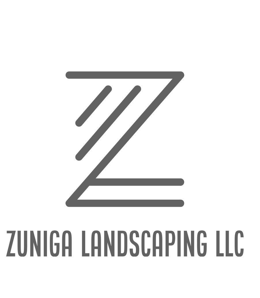 Zuniga landscaping LLC