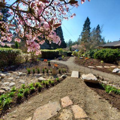 Avatar for Good Thyme Landscapes LLC Portland, OR Thumbtack
