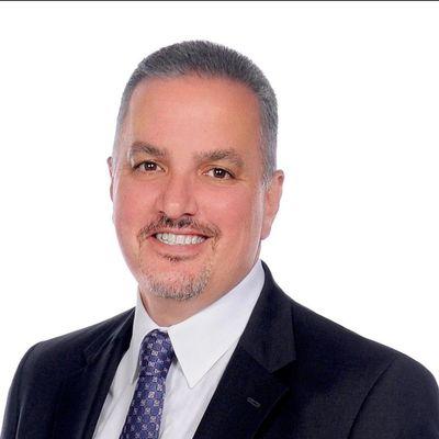 Avatar for Carlos Rojas - Douglas Elliman Real Estate