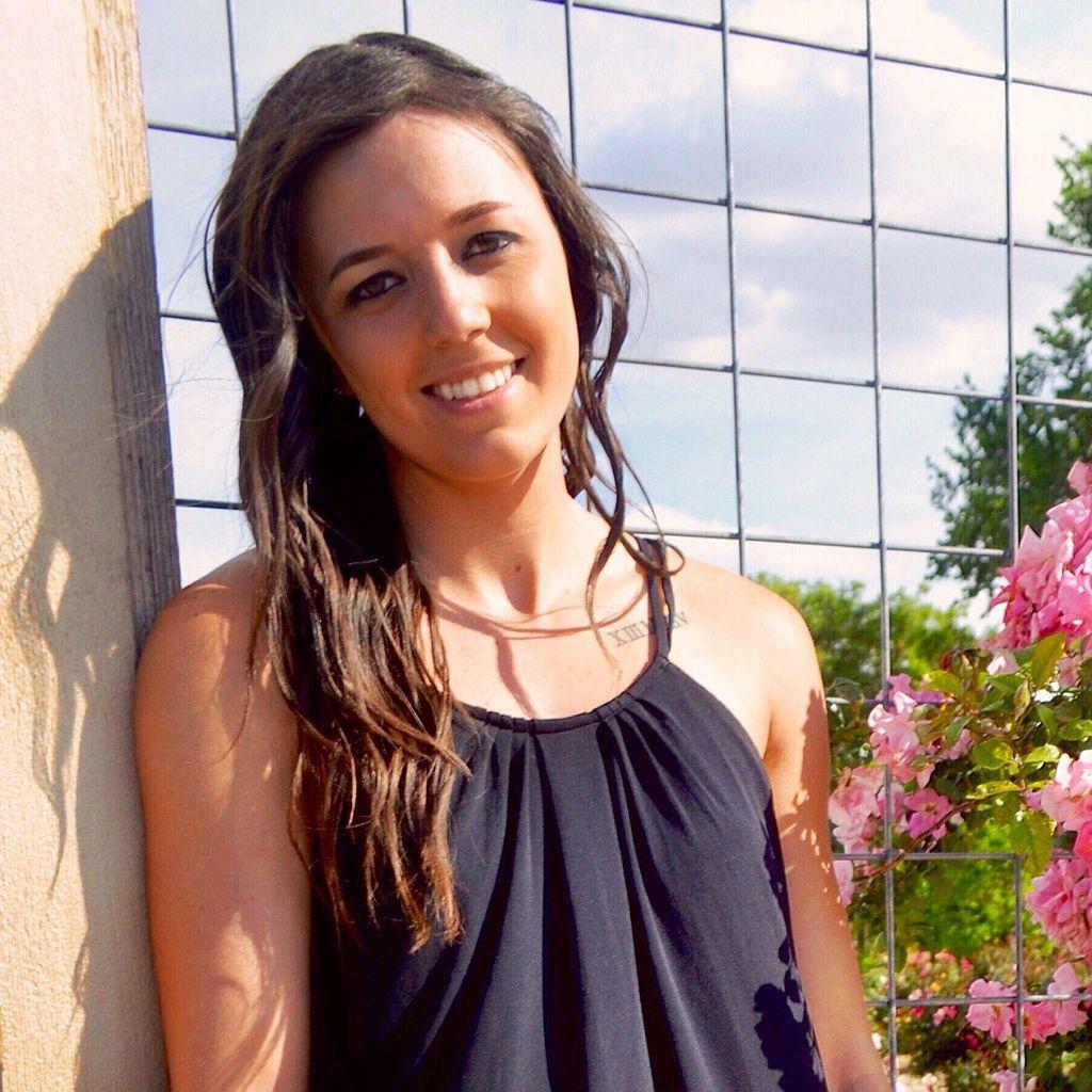 Brittany Huggett