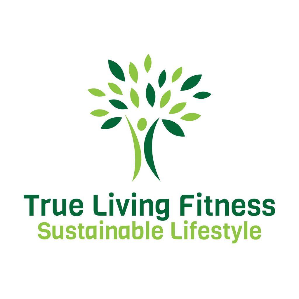True Living Fitness