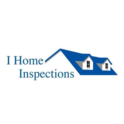Avatar for I HOME INSPECTIONS