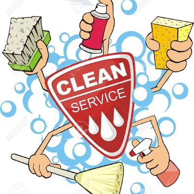 Avatar for Sisters cleaning service