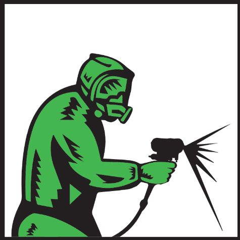 Go Green Insulation of South Florida, LLC