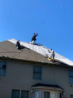Avatar for Dynasty Construction & Repairs, LLC Pittsburgh, PA Thumbtack