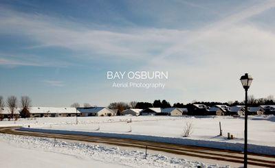 Avatar for Bay Osburn Aerial Photography