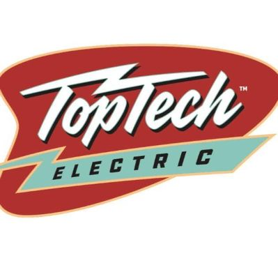 Avatar for TopTech Electric