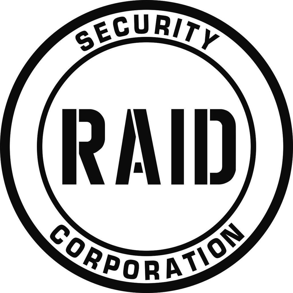 RAID Security Corporation