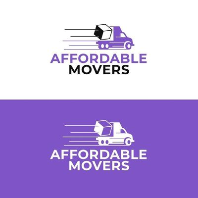 Avatar for Affordable Movers West Chester, OH Thumbtack
