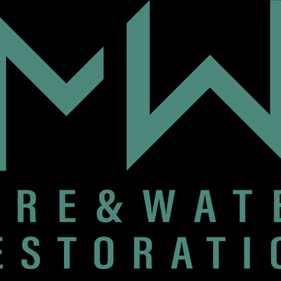 Avatar for MW Fire and Water Restoration, LLC New Berlin, WI Thumbtack