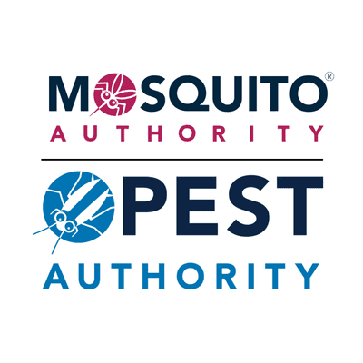 Avatar for Mosquito & Pest Authority