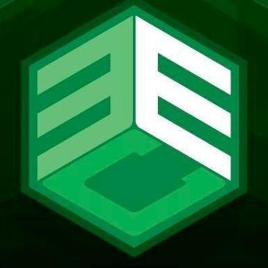 Avatar for Emerald Empire Construction