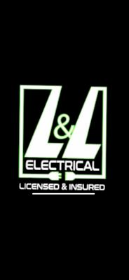 Avatar for L&L electrical inc East Norwich, NY Thumbtack