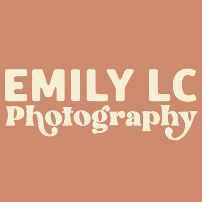 Avatar for Emily LC Photography Broomfield, CO Thumbtack