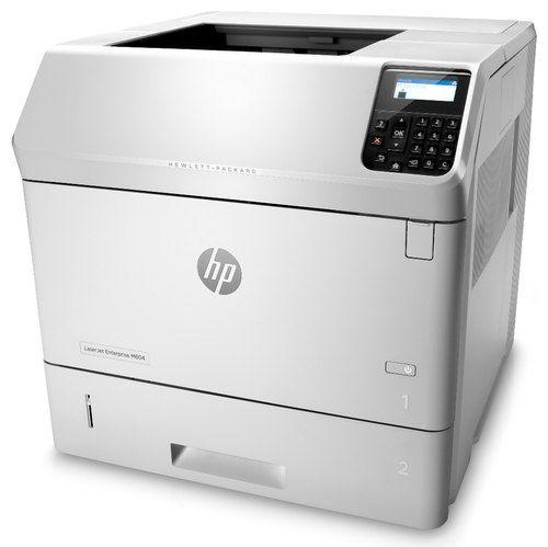 Printer and Copier Repair - Gainesville 2020