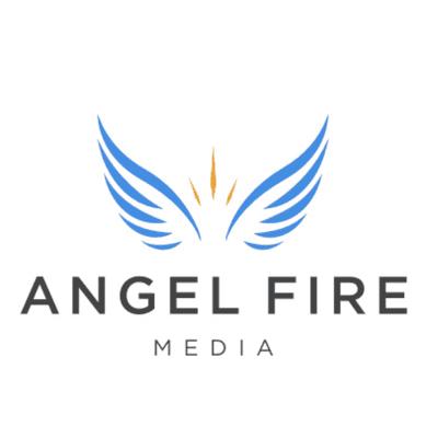 Avatar for Angel Fire Media