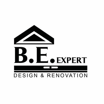Avatar for B.E Expert - Design & Renovation Santa Ana, CA Thumbtack