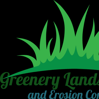 Avatar for Greenery Landscaping and Erosion Control Durham, NC Thumbtack