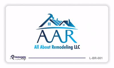 Avatar for ALL ABOUT REMODELING LLC