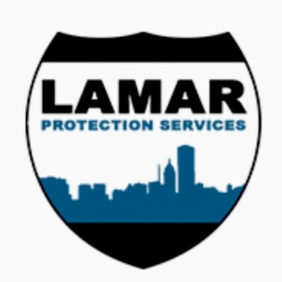Avatar for Lamar Protection Security