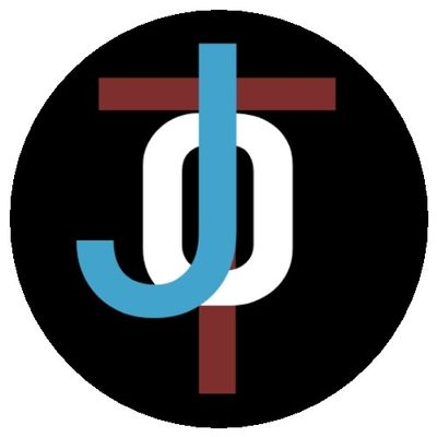 Avatar for Jack Of Trades Wilmington, DE Thumbtack