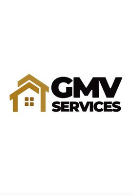Avatar for GMV Service, Repair and Installation
