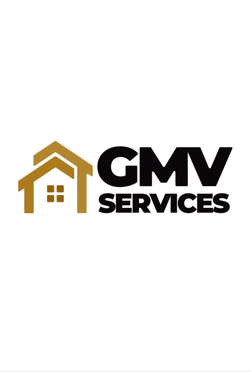 GMV Service, Repair and Installation