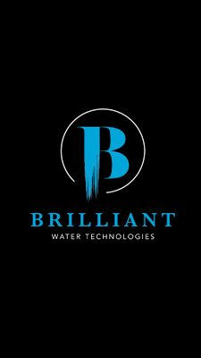 Avatar for Brilliant Water Technologies