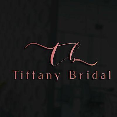 Avatar for Tiffany Bridal Powder Springs, GA Thumbtack