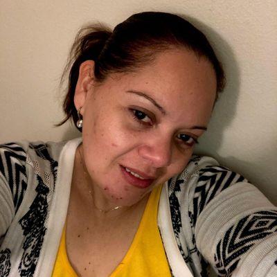 Avatar for Moya's cleaning Orlando, FL Thumbtack