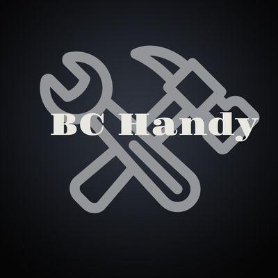 Avatar for BC Handy Ogden, UT Thumbtack