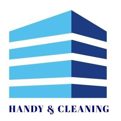 Avatar for Handyman and Cleaners Miami, FL Thumbtack