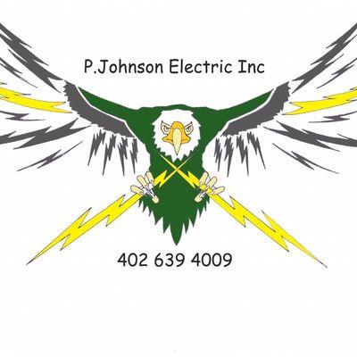 Avatar for Paul Johnson electric Inc.
