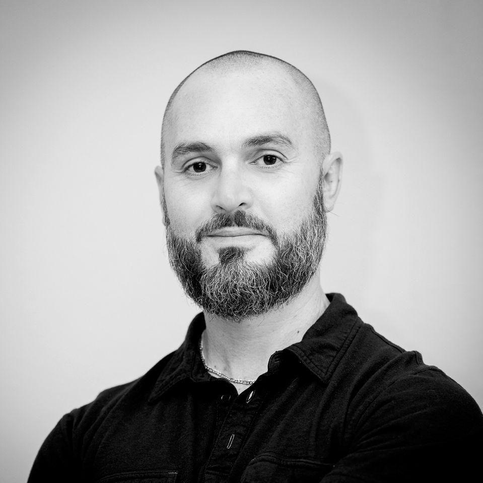 Eduardo Guerini Photography LLC