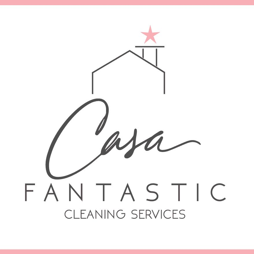 Casa Fantastic Cleaning Services, Inc.