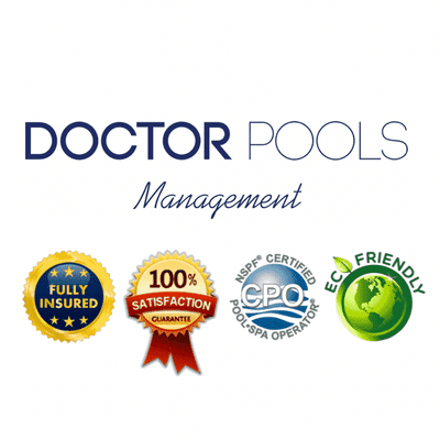 Avatar for Doctor Pools
