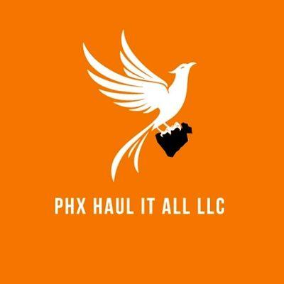 Avatar for PHX Haul it All LLC