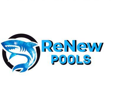Avatar for ReNew Pools Carrollton, GA Thumbtack