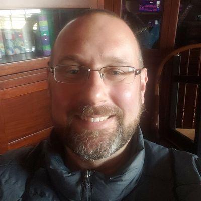 Avatar for ProSharp Saint Charles, IL Thumbtack