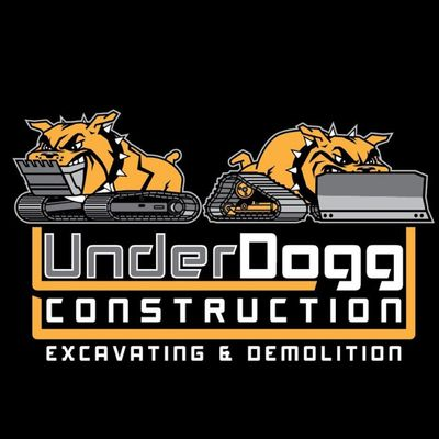 Avatar for UnderDogg Construction LLC