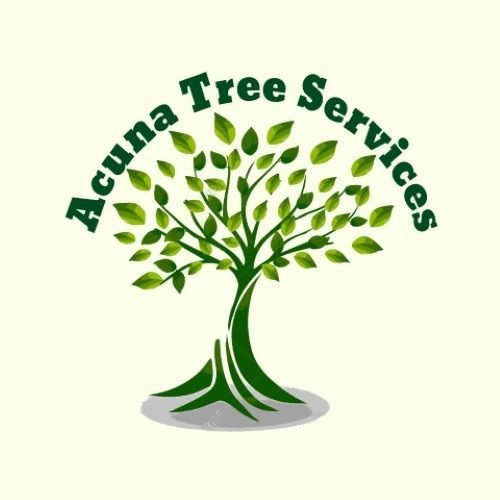 Acuna Tree Services