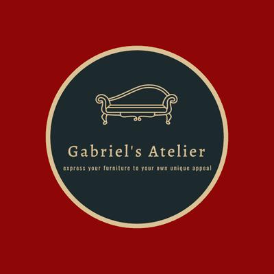 Avatar for Gabriel's Atelier