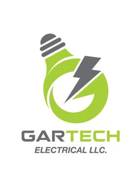 Avatar for Gartech Electrical Mesquite, TX Thumbtack