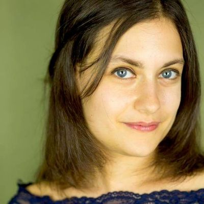 Avatar for Nicola Rose - French teacher / Acting coach