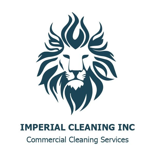 Imperial Cleaning Inc.