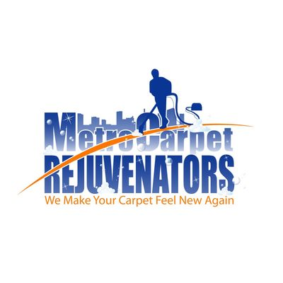 Avatar for Metro Carpet Rejuvenators