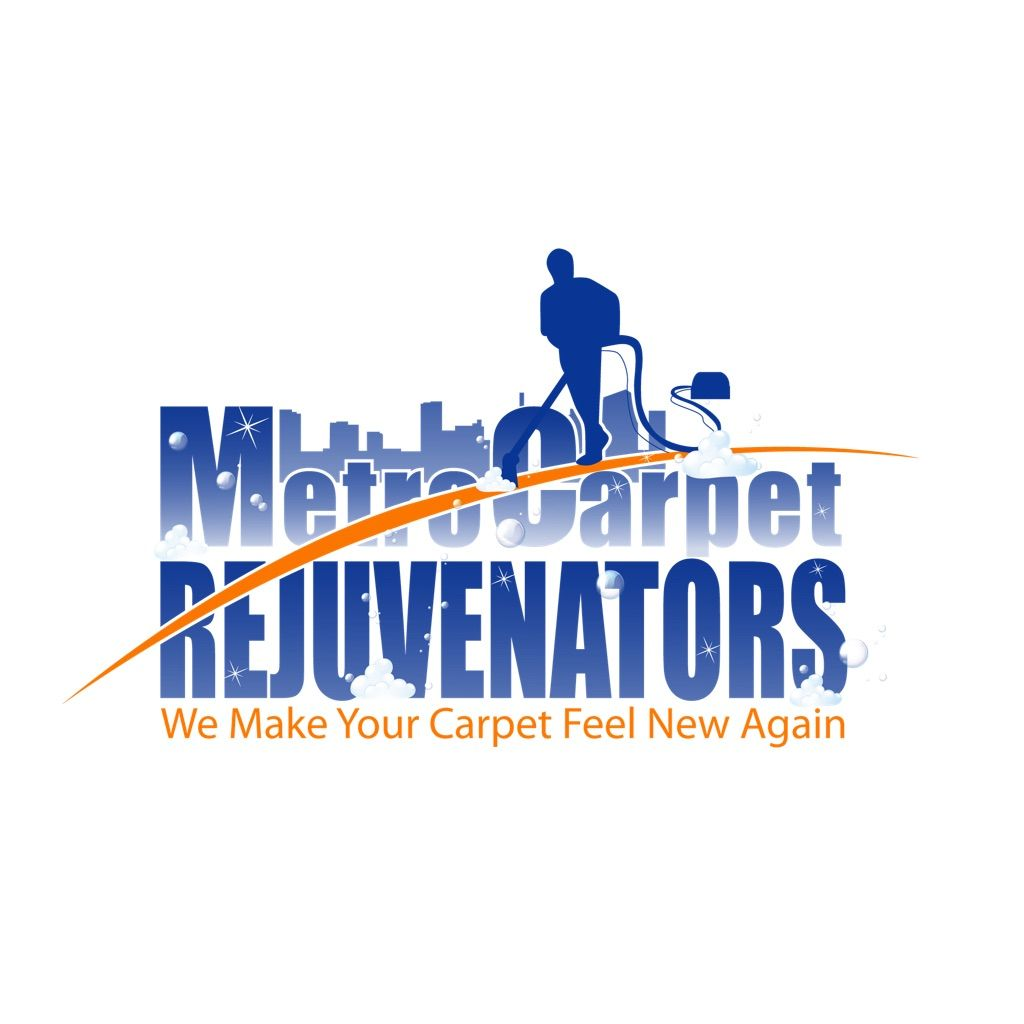 Metro Carpet Rejuvenators