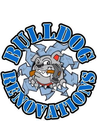 Avatar for Bulldog Renovations Springboro, OH Thumbtack