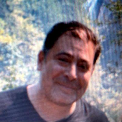 Avatar for Ricardo Lopez dba  New Earth Federal Way, WA Thumbtack