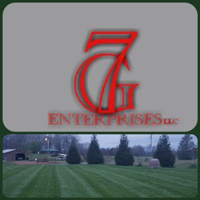 Avatar for 7G Enterprises LLC Ramseur, NC Thumbtack